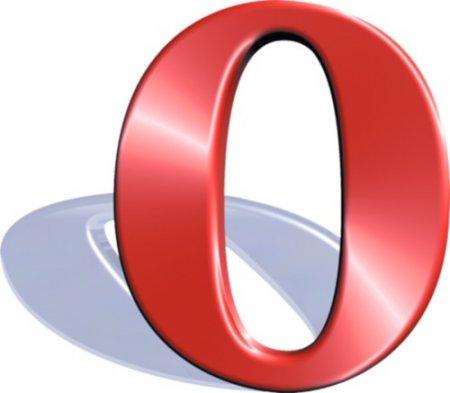 Opera mini demo online